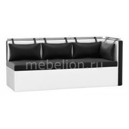 Диван-кровать Мебелико Метро У