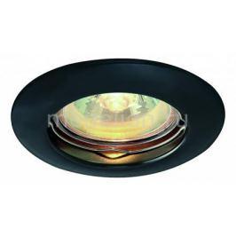 Встраиваемый светильник Arte Lamp Practisch A1203PL-1BC