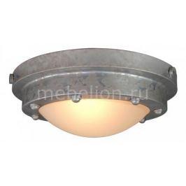 Накладной светильник Lussole LSP-9999