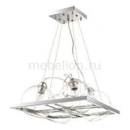 Подвесной светильник Odeon Light Eldo 3962/4