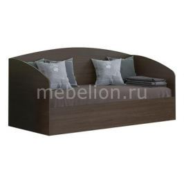 Кровать односпальная Орматек Этюд-софа с ПМ