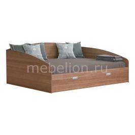 Кровать полутораспальная Орматек Этюд Софа Плюс 2