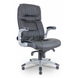 Кресло для руководителя Стимул-Групп CTK-XH-7002
