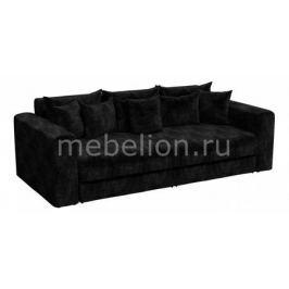 Диван-кровать Мебелико Медисон