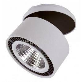 Спот Lightstar Forte Inca LED 213829