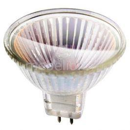Лампа галогеновая Elektrostandard G4 12В 50Вт a016584