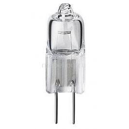 Лампа галогеновая Elektrostandard G4 12В 20Вт a022648