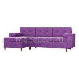 Диван-кровать Мебелико Белфаст Угловой