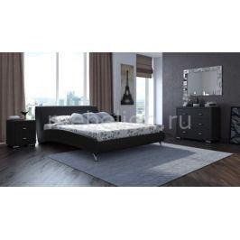 Кровать двуспальная Орматек Корсо-2