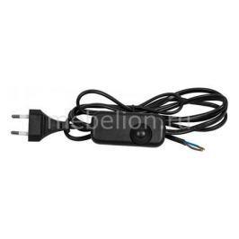 Сетевой провод с диммером Feron DM103-200W 23059