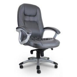 Кресло для руководителя Стимул-Групп CTK-XH-869A