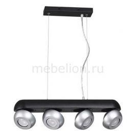 Подвесной светильник Odeon Light Nerargo 3492/4