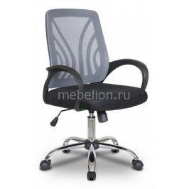 Кресло компьютерное Riva Chair Ричи 8099
