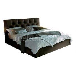 Кровать двуспальная Askona Marlena