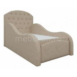 Кровать Мебелико Майя