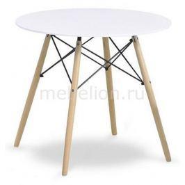 Стол обеденный ESF DT-902