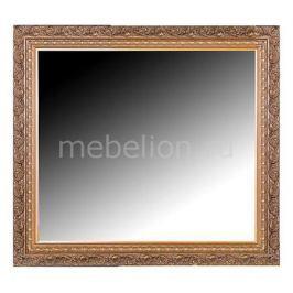 Зеркало настенное АРТИ-М (50х50 см) Art 575-914-75