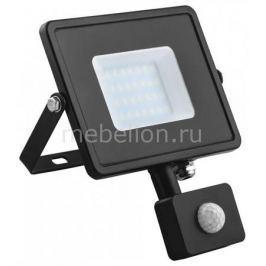 Настенный прожектор Feron LL-907 29557