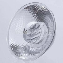 Рефлектор Arte Lamp Soffitto A913012 Soffitto A913012