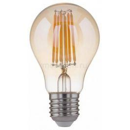 Лампа светодиодная Elektrostandard E27 200В 8Вт3300Ka038691