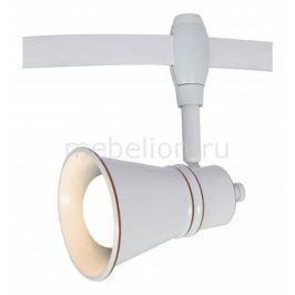 Светильник на штанге Arte Lamp Rails A3057PL-1WH Rails A3057 A3057PL-1WH
