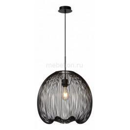 Подвесной светильник Lucide Wirio 20401/45/30