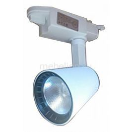 Светильник на штанге Kink Light Треки 6484-2,01