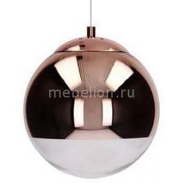 Подвесной светильник Britop Gino Copper 5801113