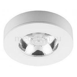 Накладной светильник Feron AL510 28907