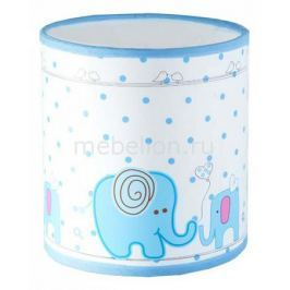 Текстильный плафон Donolux Baby Shade A elephant X S-W52/x,S-W53/x,T56/x