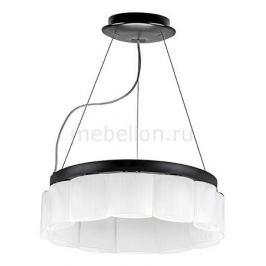 Подвесной светильник Lightstar 812126