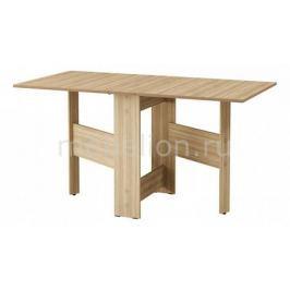 Стол обеденный Витра Колибри-15 Лайт