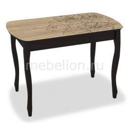 Стол обеденный Mebelson Экстра 2