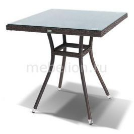 Стол обеденный 4sis Корто