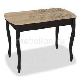 Стол обеденный Mebelson Экстра 1