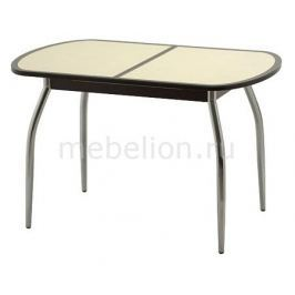 Стол обеденный Кубика Касабланка-мини