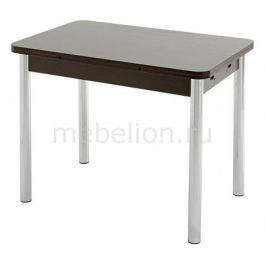 Стол обеденный Кубика Милан-2