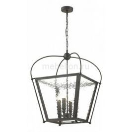 Подвесной светильник Favourite Trapeze 1956-4P