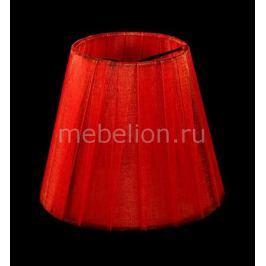 Maytoni Плафон LMP-RED-130
