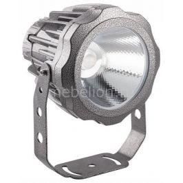 Настенный прожектор Feron LL-887 32151