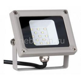 Настенный прожектор Elektrostandard FL Led a037411