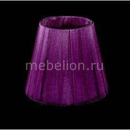 Maytoni Плафон LMP-VIOLET-130