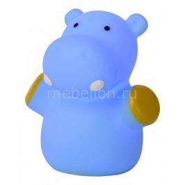 Ночник Lucide Hippo 71556/21/35