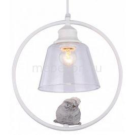 Подвесной светильник J-Light Selina 1188/1P