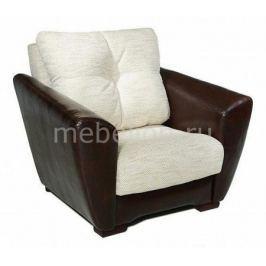 Кресло-кровать Fotodivan Амстердам