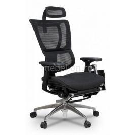 Кресло для руководителя Comfort Seating Mirus Station