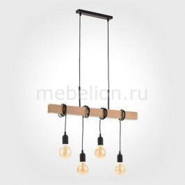 Подвесной светильник Eurosvet 1876 Belart