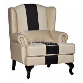 Кресло Garda Decor DY-732
