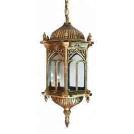 Подвесной светильник Feron Багдад 11307