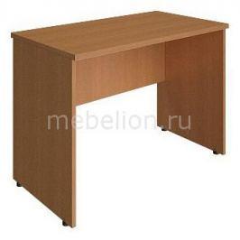 Стол приставной Riva Рива А.ПС-1